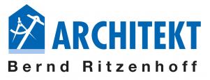 Architekturbüro Bernd Ritzenhoff